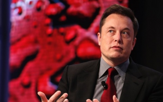 Tesla delivers on Elon Musk's 3Q profit pledge