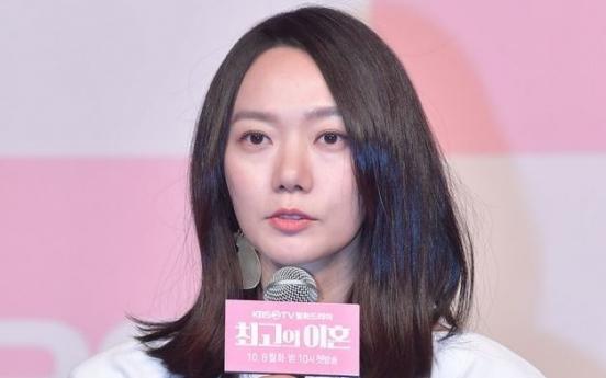 Korean actresses struggle to repeat Hollywood success at home