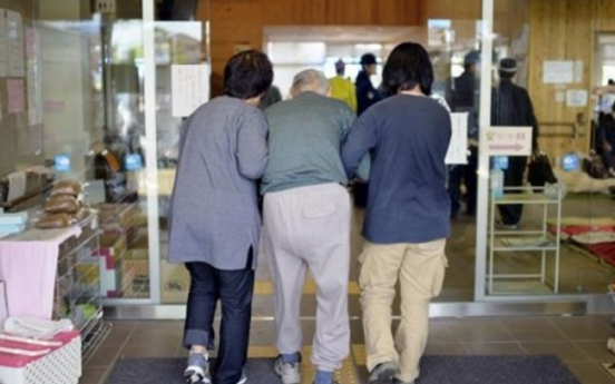 [Feature] How Korean single women face disproportionate burden of caring for elderly parents