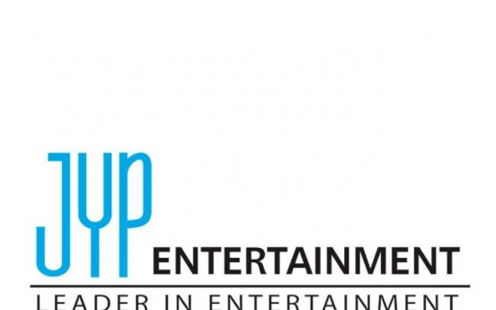 Brokerage issues positive outlook for JYP Entertainment