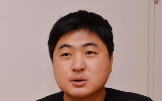 [Herald Interview] WeWork Korea scales to meet soaring demand