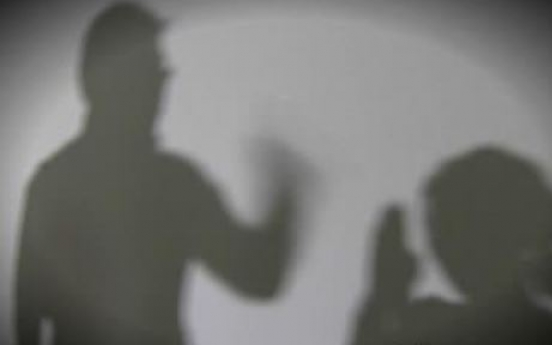 Stiffer measures against domestic violence to be introduced next year