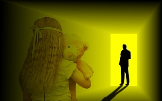 131 sex offenders dismissed from child-related facilities