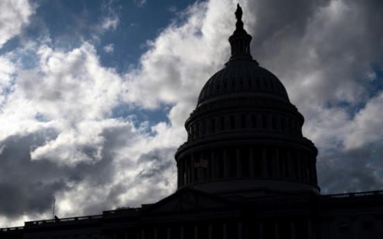 [Newsmaker] Partial US government shutdown set to last through Christmas