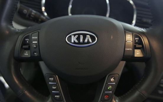 Hyundai, Kia to recall 168,000 vehicles in US for faulty fuel pipes