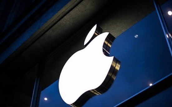 Apple exploits mobile carriers: FTC