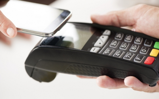[News Focus] Going walletless: Korea's mobile payment market diversifies as competition grows