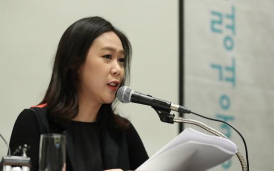 Winter melodies to bring back memories of PyeongChang