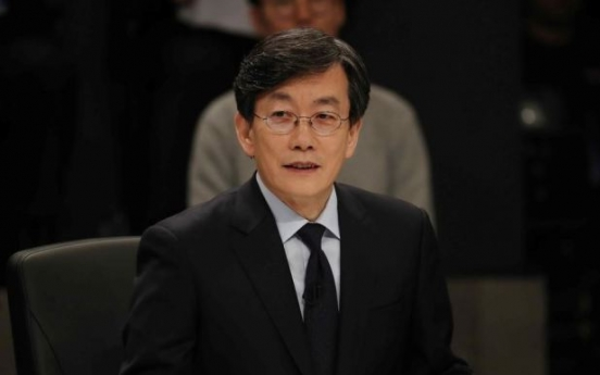 [Newsmaker] New twists and turns in case against JTBC chief