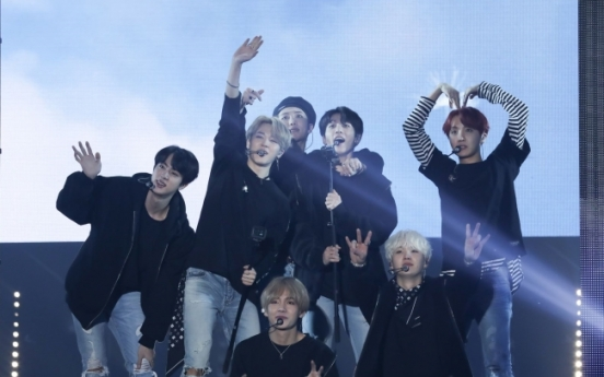 [K-talk] BTS comeback date undecided: Big Hit