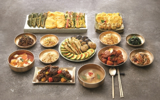 Ready-to-eat meals on way for Lunar New Year holiday