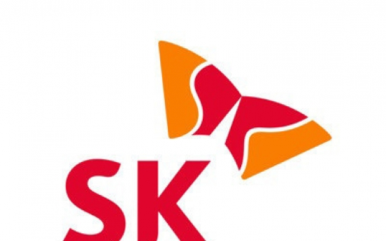 SK Group seeks to launch new mobile payment service