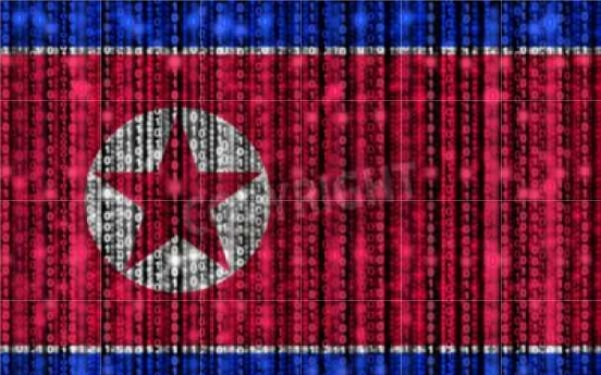 North Korea ranks 2nd in cyberattack speed: report
