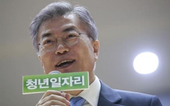 [News Focus] Jobless rate up in Korea, down in majority OECD members