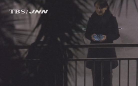 Kim Yo-jong shadows brother Jong-un on Hanoi summit trip