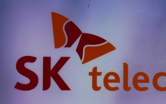 SK Telecom teams up with Singtel for e-sports in Asia