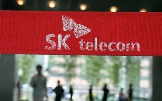 Korea's ICT Ministry sends back SKT's 5G pricing plan