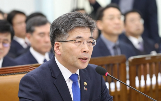 National Police Agency will leave no stone unturned in Burning Sun scandal, police chief tells lawmakers