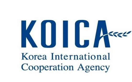 South Korea's aid agency mulls development support to North Korea