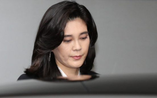 Police continue probe into Hotel Shilla CEO's propofol abuse allegations