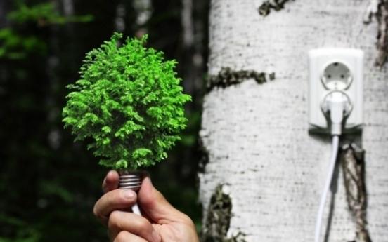 South Korea prepares for international renewable energy conference