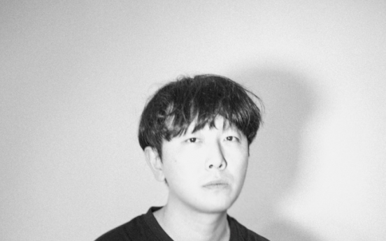 [Herald Interview] After Celine and Louis Vuitton, Korean-American designer ready to rock world with label Rokh