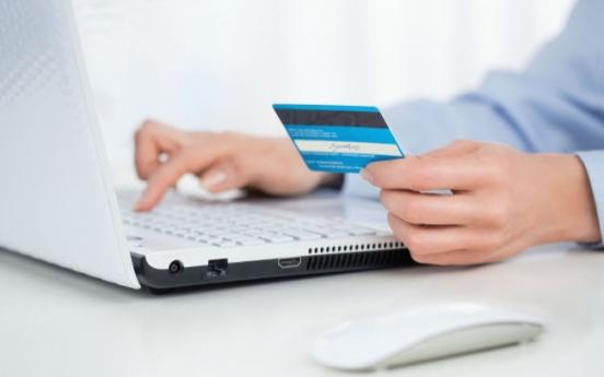 S. Korea nears top among APEC states in use of digital finance