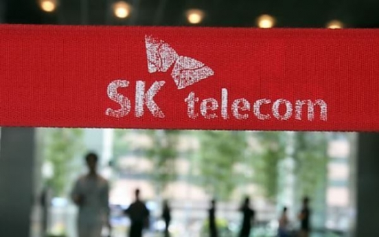 With SKT's pricing plan release, Korea's 5G preparations complete