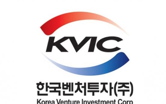 KVIC sees record profit amid venture boom