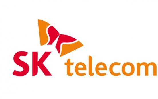 SKT acquires Incross to enter digital ad market