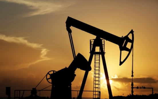 Brokerages to gain from oil price rally, weakened won
