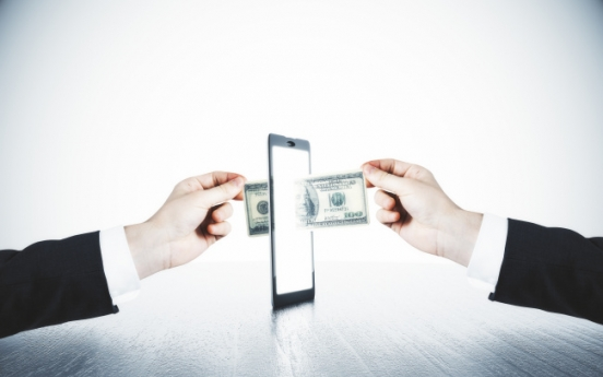 [News Focus] Korea to launch 'open banking' system at year-end