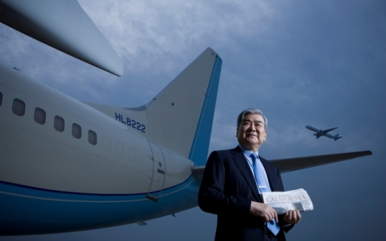 [News Analysis] High inheritance tax fuels chaebol monopoly
