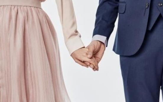 남녀가 가장 싫어하는 이별 통보는 '무작정 잠수타기'