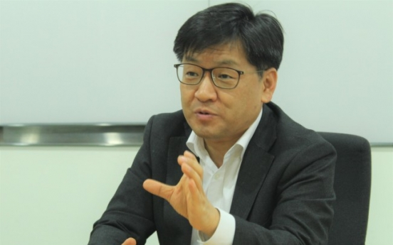 [Non-memory Korea: 6] Nvidia's 'intellectual honesty' culture offers lessons for Korean fabless firms: exec