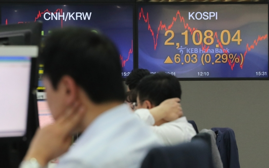 Despite jitters, bourse closes higher as China-US trade talks extend