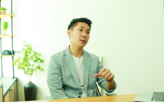 EDAF urges Thai startups to go beyond homeland