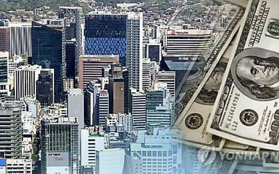 Ministry, municipalities in talks to attract foreign investors for projects worth $1.8 billion