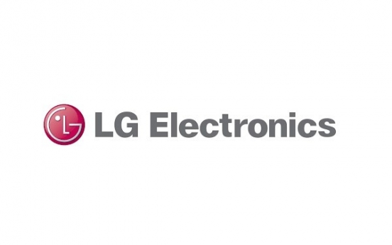 LG Electronics fined by FTC for false advertising
