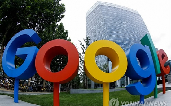Google changes unfair terms for YouTubers' content at FTC's request