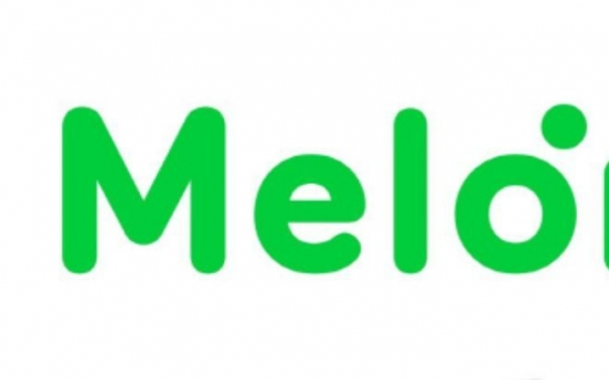 Prosecutors raid music-streaming firm Melon for alleged swindling of royalties