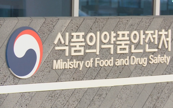 Food Safety Ministry to kick off YouTube series promoting less salt, sugar in diet
