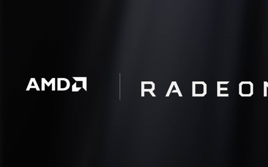 Samsung expands into GPU market with AMD