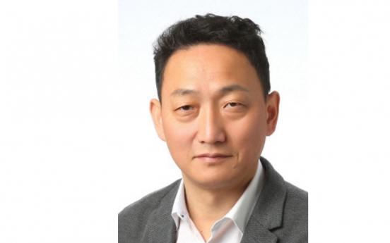 [Newsmaker] Diplomat dismissed for violating anti-graft law