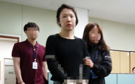 [News briefs] Jeju pension murder case intentional and preplanned: police
