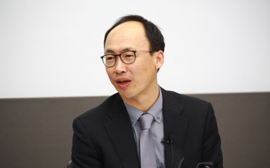 ILO conventions are universal rights: ILO Director