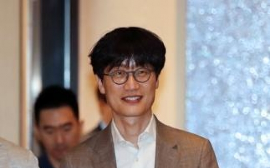 Naver deserves credit for its presence on Google-dominant scene: founder