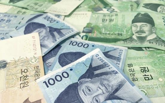 [Newsmaker] South Korea wrestles with finalizing 2020 minimum wage