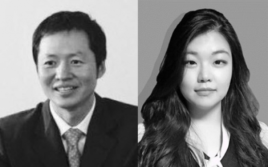 [Management in Korea] Rather than copy chaebol, Korean SMEs need to create new models of success