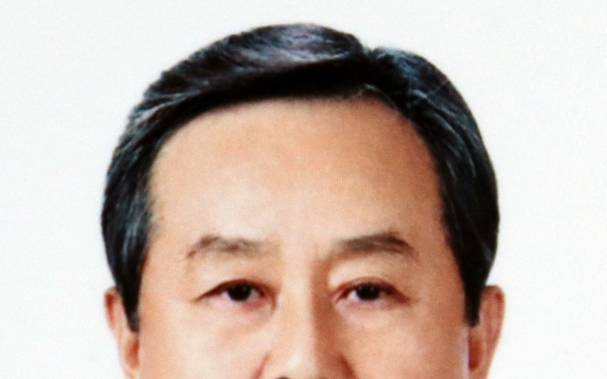 [Diplomatic circuit] Yang In-mo to lead Honorary Consular Corps of Korea